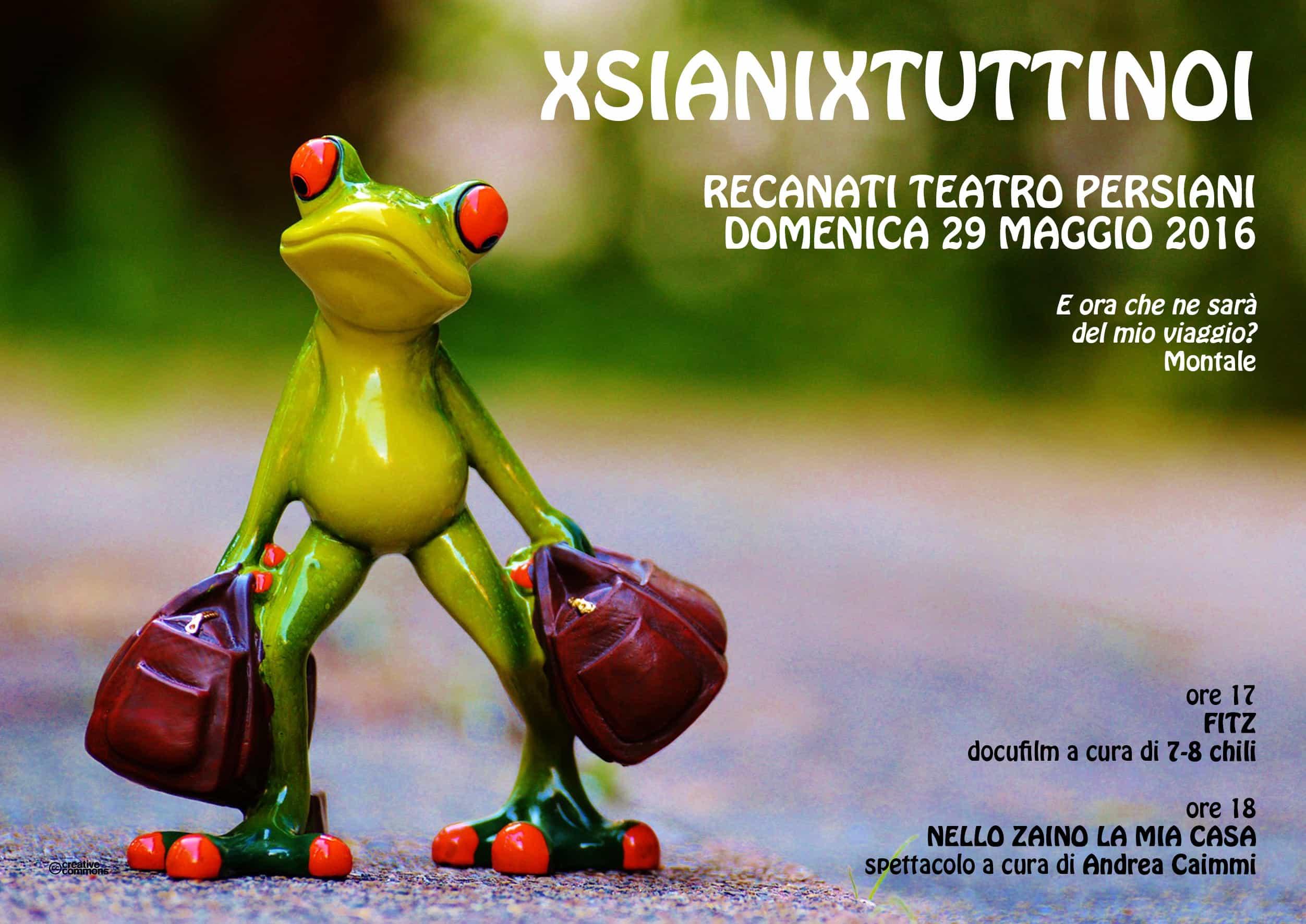 fr cart XSIANIXNOI web