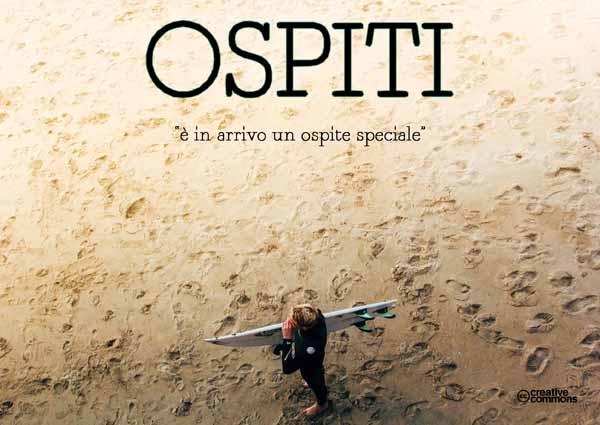 fr_cartolina_OSPITI_600
