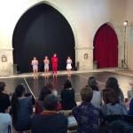 Video-racconto della due giorni di APP - Ascoli Piceno Present