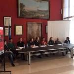 Residenza e debutto a Pesaro per Monica Guerritore