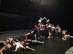 gruppo_teatro_coimbra