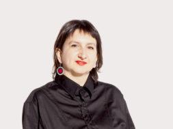 silvia-gribaudi-ph-Luca-Giabardo-