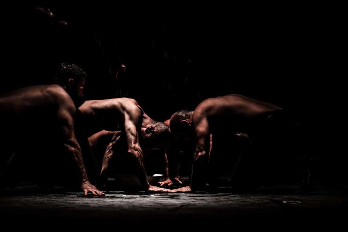 Macbettu - foto di Alessandro Serra 2 (Medium)