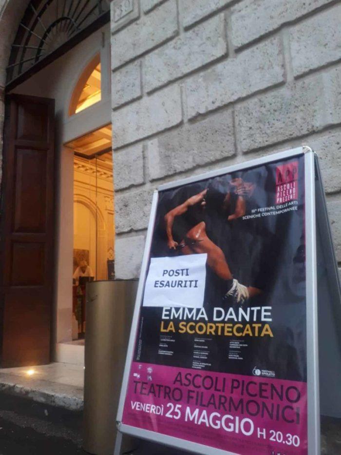 posti-esauriti-per-Emma-Dante
