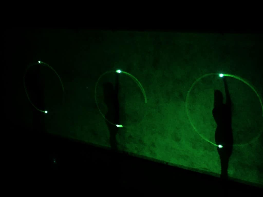 Evolution Dance Theater_