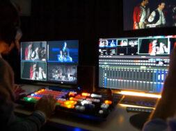 livestreaming___